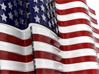 """ארצות הברית ארה""""ב ויזה פספורט / צלם: פוטוס טו גו"""